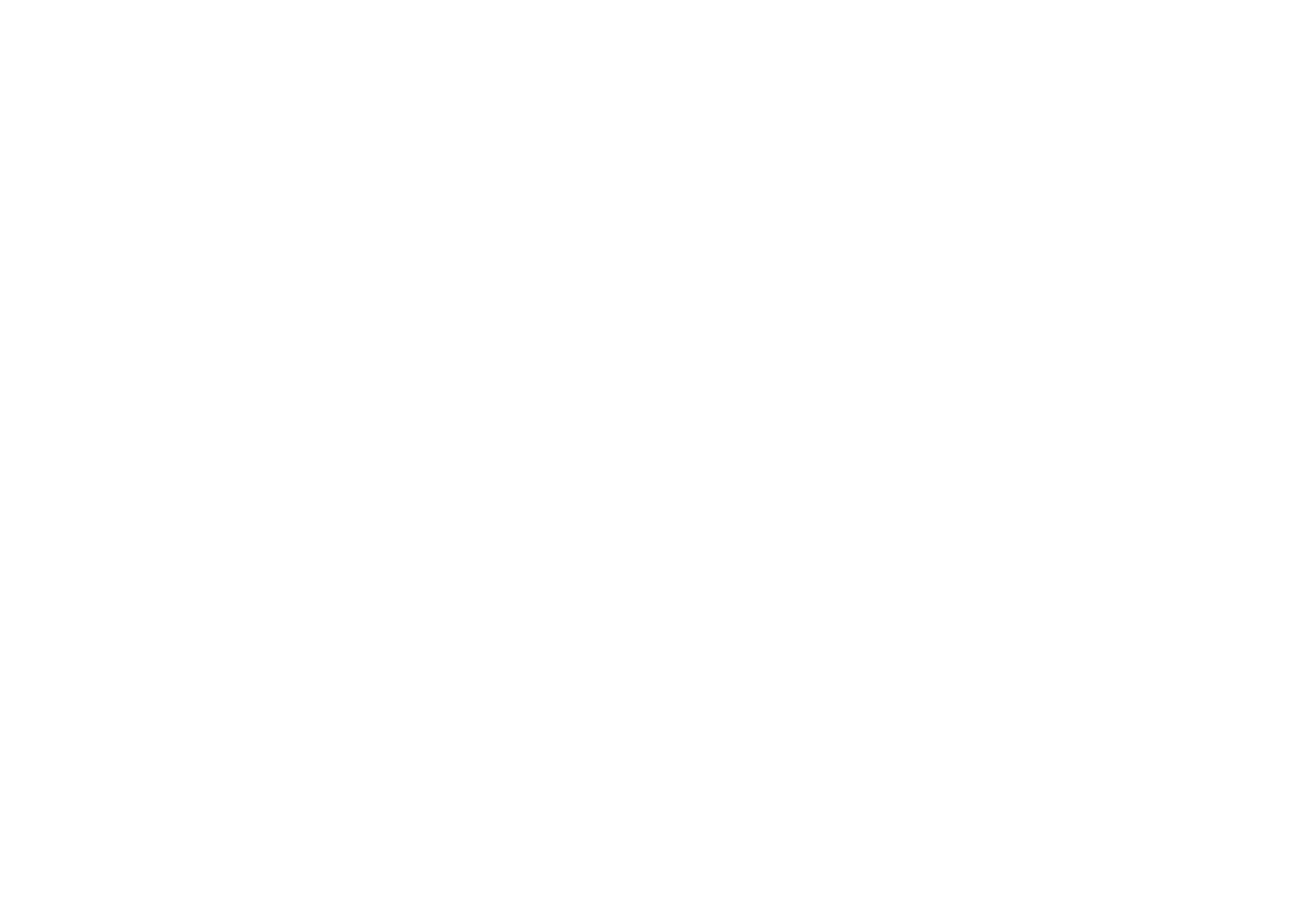 Agence Kalosia